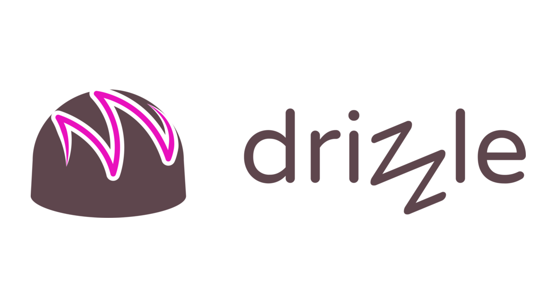 Managing Ethereum Smart Contract Events with Drizzle