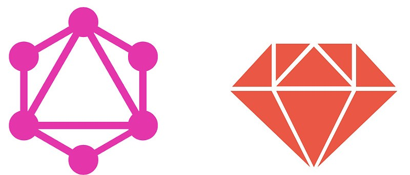 Working with Arrays in GraphQL Ruby - Quick Code - Medium