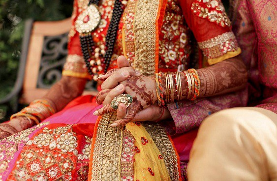 Hindu Miracle Prayer to Get Married Soon to the Man i Love