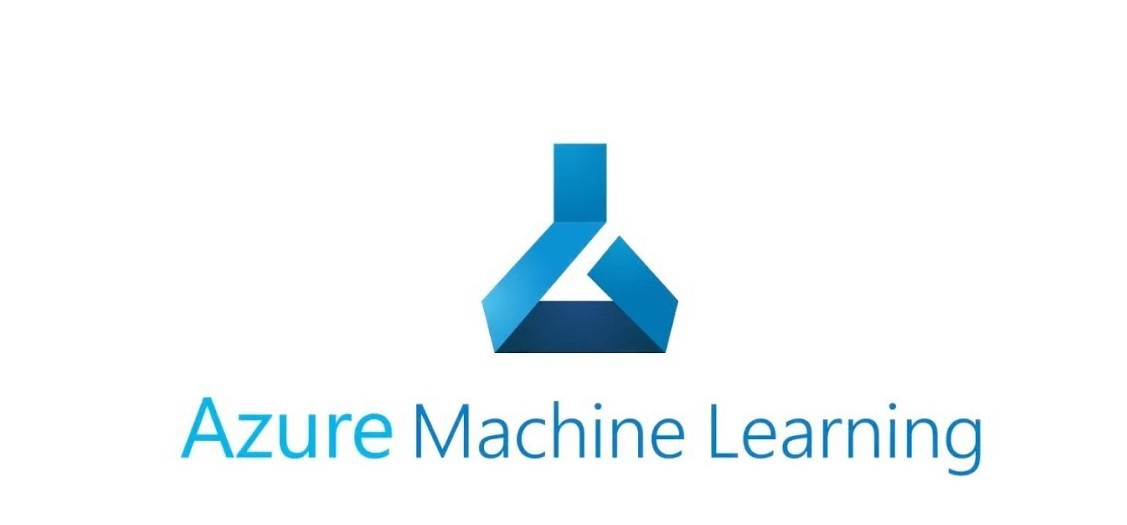 Cheat Sheet forAzure Machine Learning and AI services