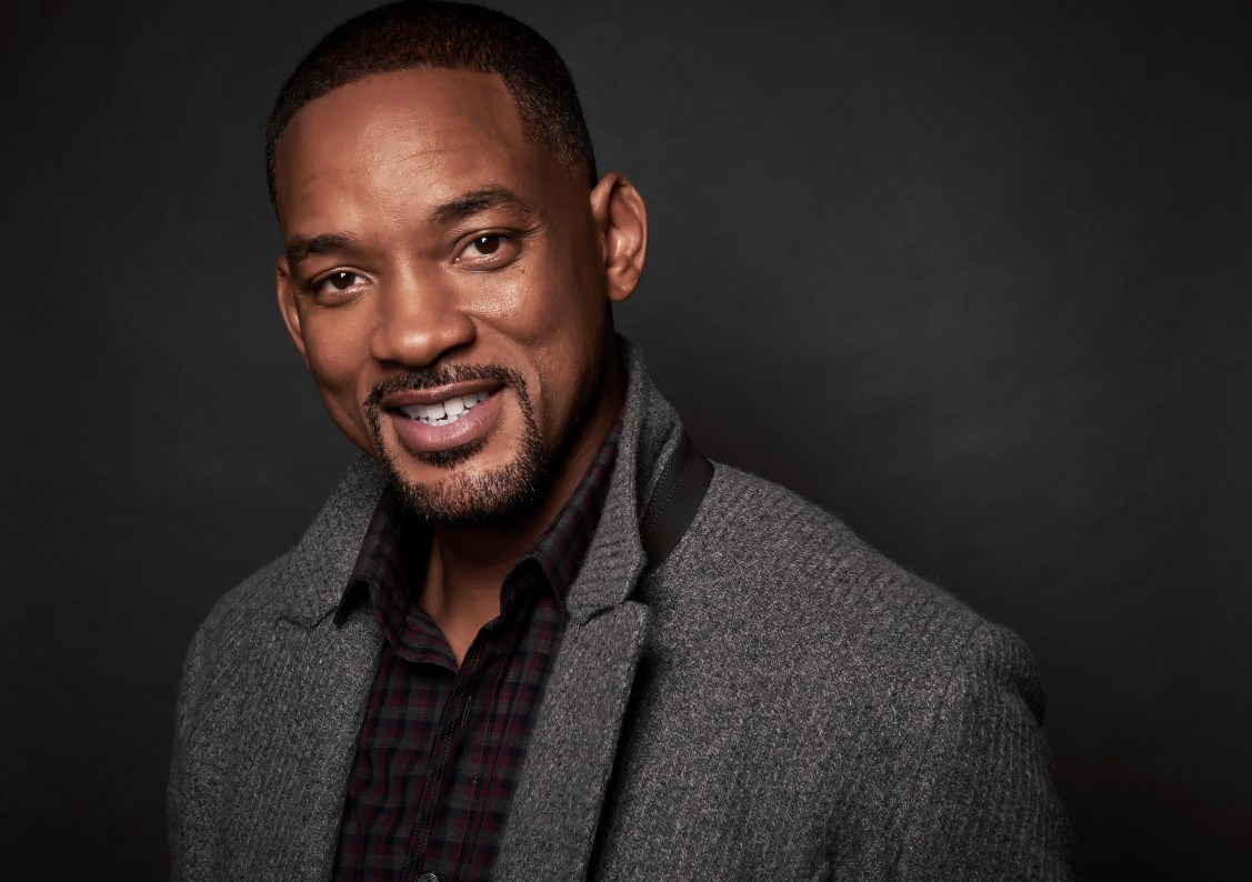 Image result for will smith images