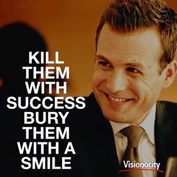 21 motivational quotes by the badass suits character harvey specter by the tomatoheart tomatoheart medium badass suits character harvey specter