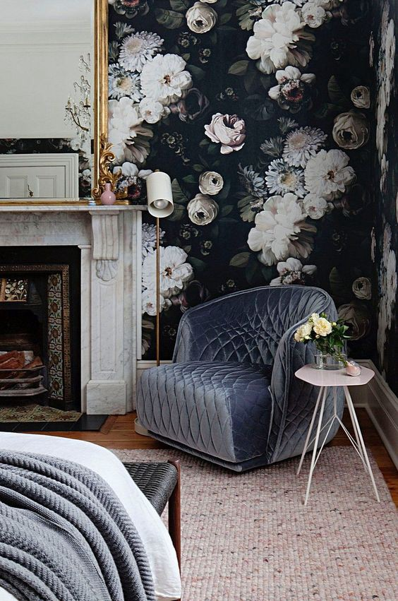 Fit For A Queen How To Get Victorian Modern Style By France Son Medium