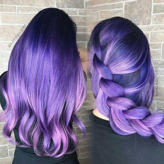 How To Dye Synthetic Hair Practical Guide By Beezzly Medium,Best Places To Travel In November Outside The Us