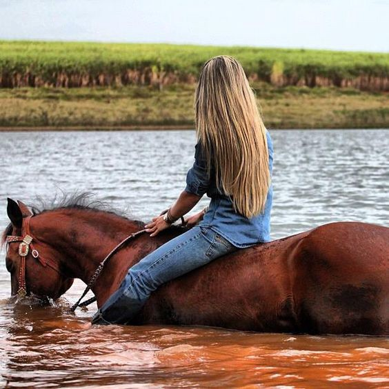 cowboys cowgirls dating sites