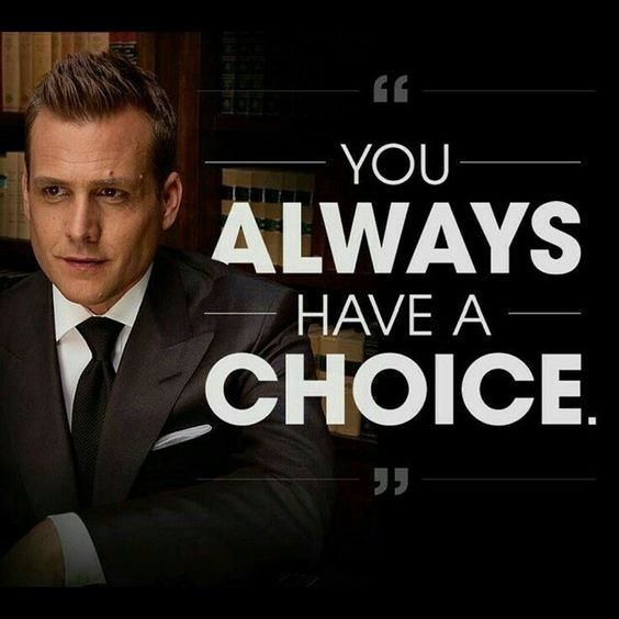 Download Suits Quotes Harvey Specter