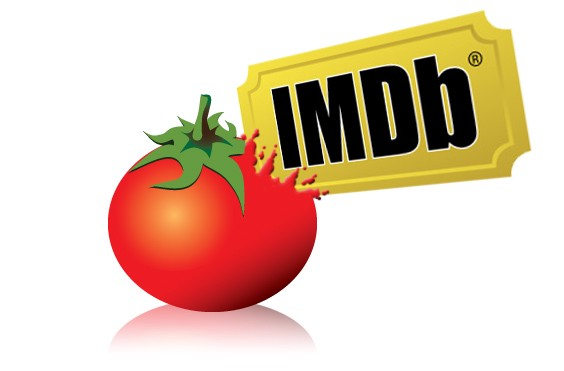 Can We Predict Rotten Tomatoes Ratings? - Towards Data Science