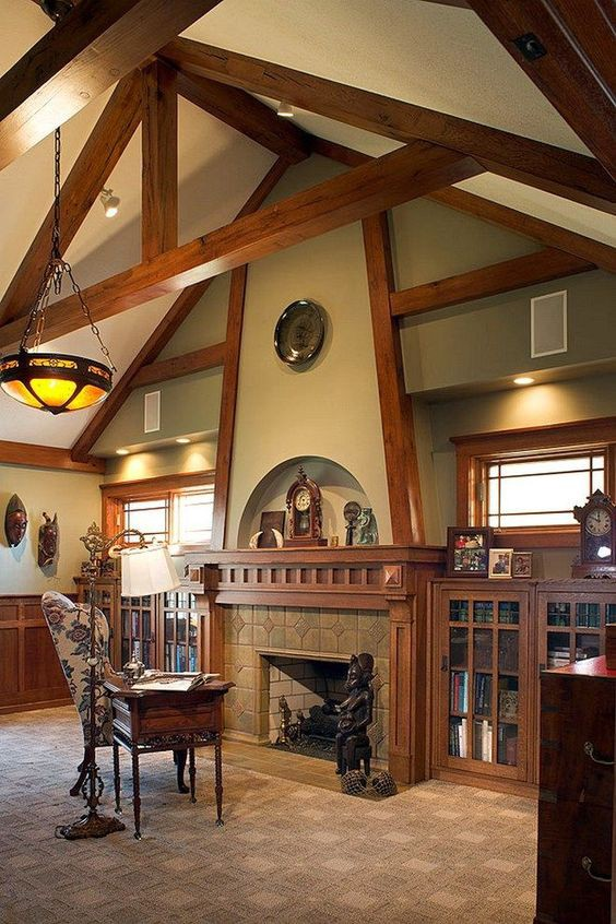Older And Bolder How To Update An Old Home By France Son Medium