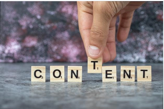 What Is Content Marketing And Why Is It Important
