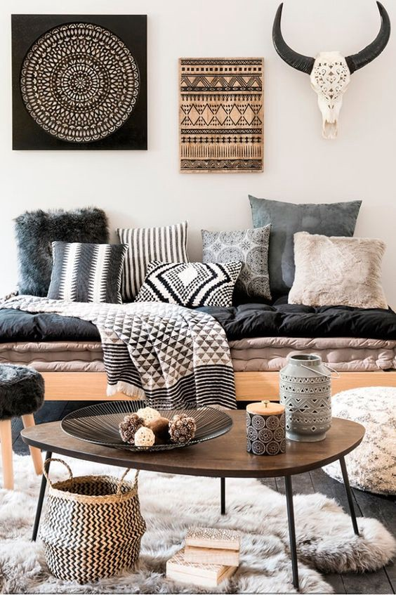 Desert Chic Four Tips For Flawless Southwest Style By France Son Medium