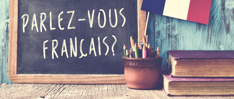Choosing The Most Effective French Translation Services