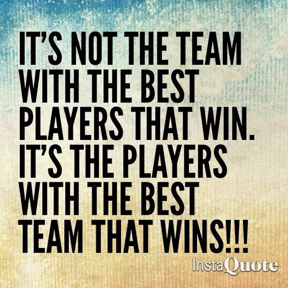 teamwork sayings inspirational quotes for teams best team quotes quotation on teamwork positive teamwork quotes working together quotes teamwork quotes funny team quotes positive team building quotes we are team quotes phrases about teamwork team quotes winning team quotes great teamwork quotes sports quotes about teamwork encouraging quotes for teams quotes on teammates great team quotes team spirit quotes