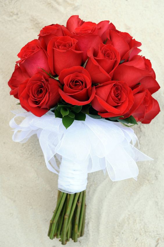 Send Flowers To Your Loved Ones In Sun Valley Flower