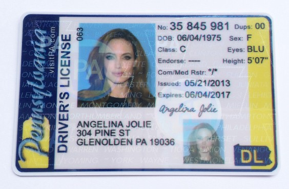 All You Need to Know About Fake ID and Its Manufacturers