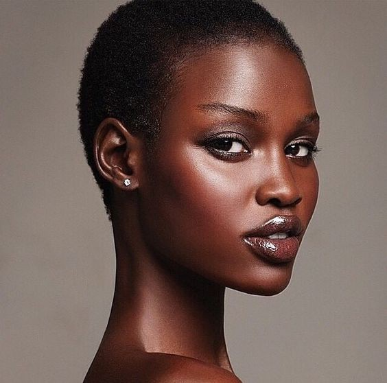 Image result for beautiful black woman