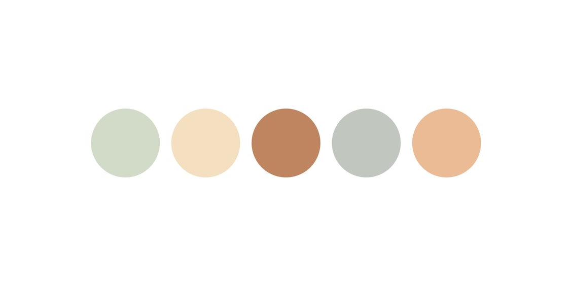 15 beautiful colour palette generators for your next project