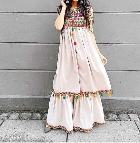 e40aef481b These were the salwars that you can choose and experiment you suits with.  Simple tp glamorous, classy to hippy we compiled all kind of salwars for  you.
