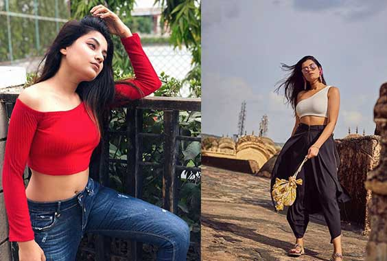 Best Indian Fashion Bloggers and Influencers