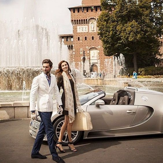 Wealthy people dating updating your driver