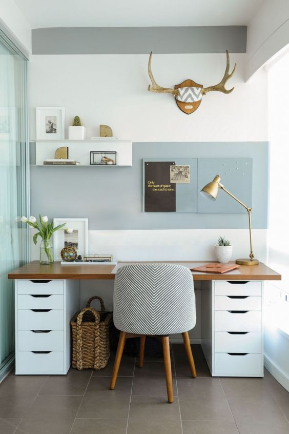 10 Awesome Examples Of Minimalism In Interior Design By Qwerky The Future Of Living Medium