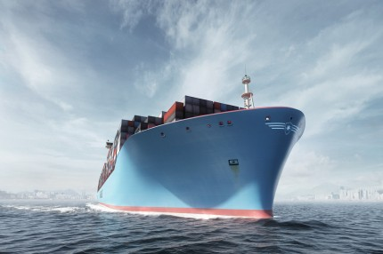 Why freight forwarders should fight convention and embrace technology