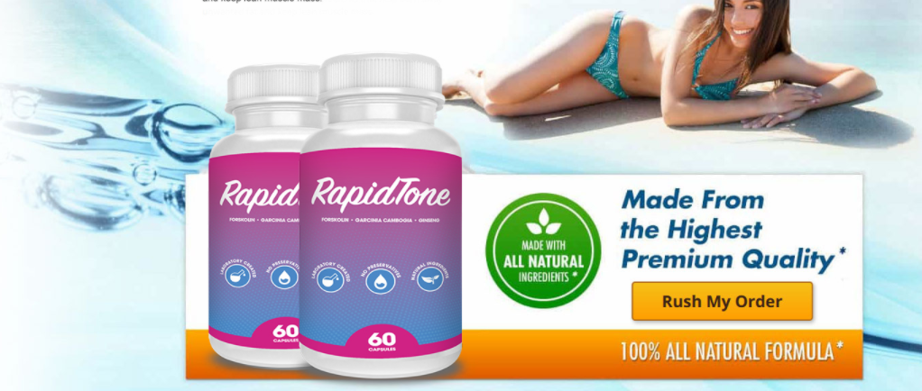 Where To Buy Rapid Tone Australia Reviews Weight Loss Diet Pills