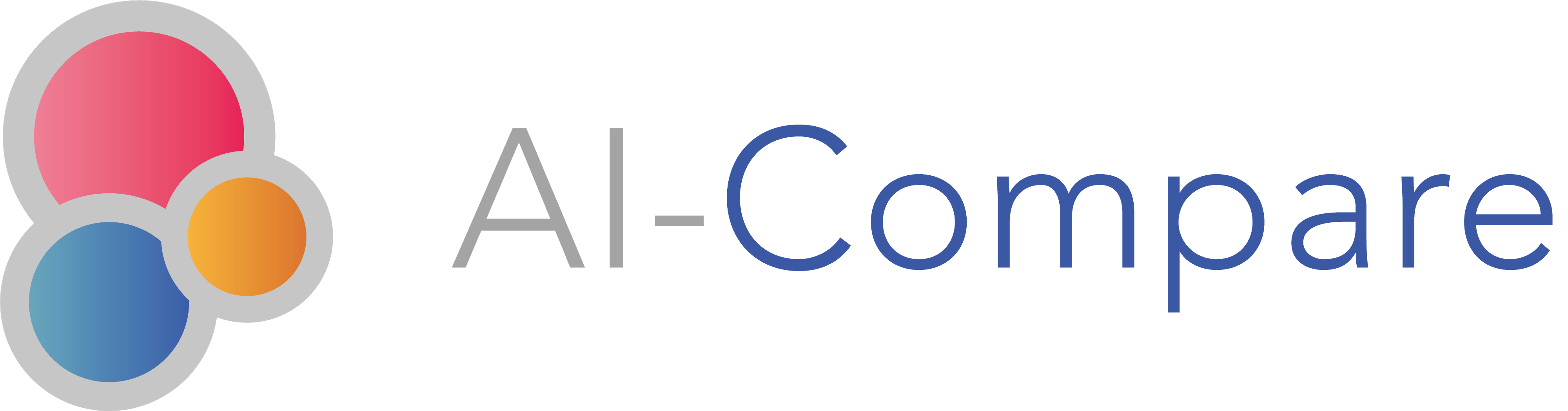 AI-Compare (www.ai-compare.com) — Search for, Compare and Use the best Artificial Intelligence APIs in the market