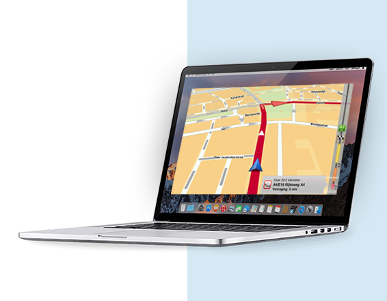 Garmin Map Update >> Get Garmin Gps Map Update Process With This Helpful Article 888