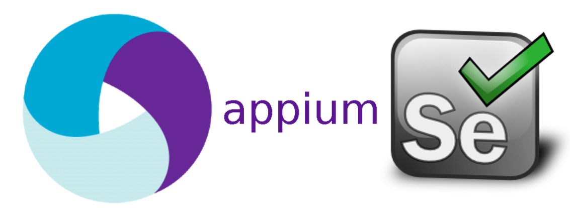 Test Automation on web, Android and iOS with Selenium and Appium
