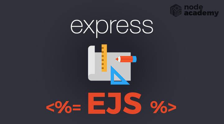 Using EJS as a Template Engine in your Express App - Linda Ikechukwu
