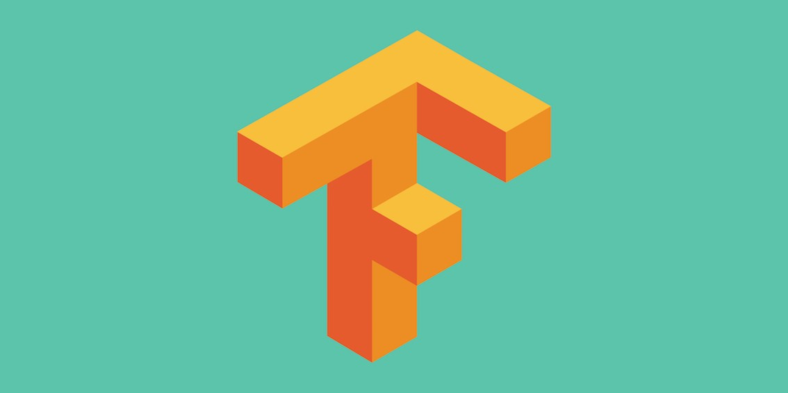 Learn Word2Vec by implementing it in tensorflow - Towards