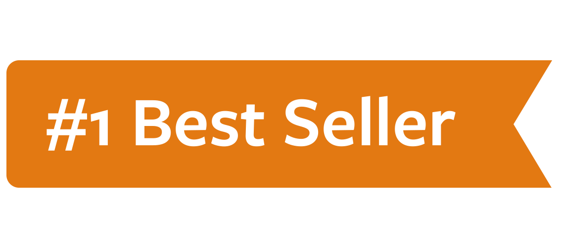 What I learned from self-publishing an Amazon Best-Seller