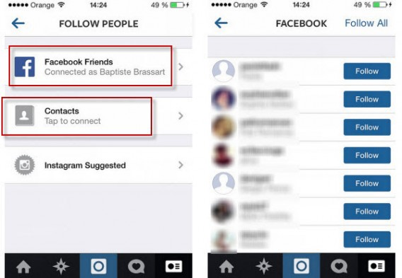 Instagram Growth Hacks. In this article, I will show you how to… | by  Growyourclicks.com | Medium