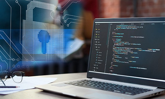 Fail-Safe Tips For Developers To Ensure Website Security