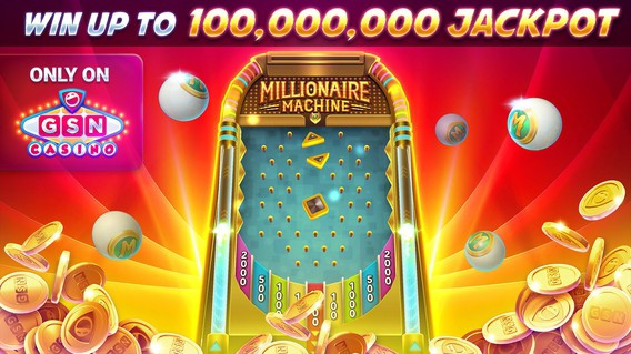 How To Make Morning Craps – Double Win In The Casino – Us Online