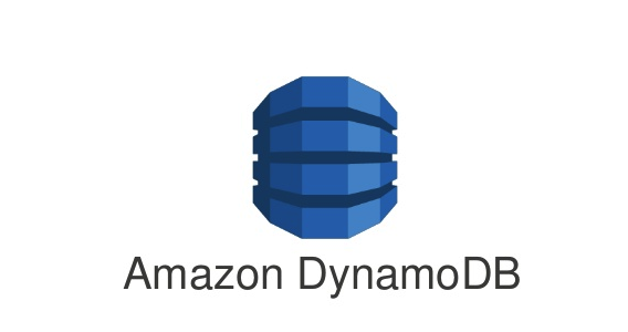DynamoDB 설계 방법: Single Table Design
