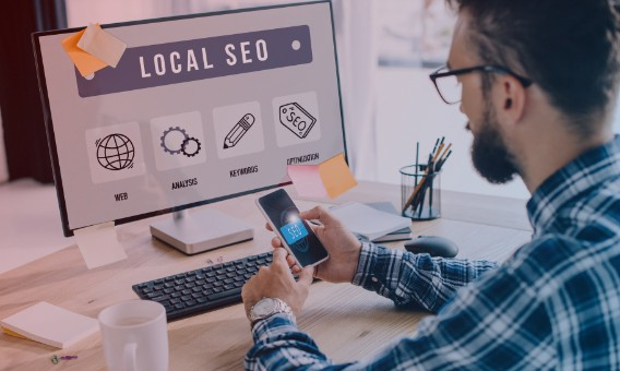 What Does It Take To Rank When You Focus On Local SEO In 2021?