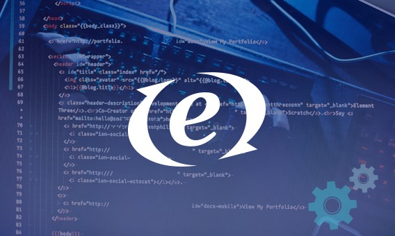 Add-Ons To Enhance The Performance Of Expression Engine (EE)