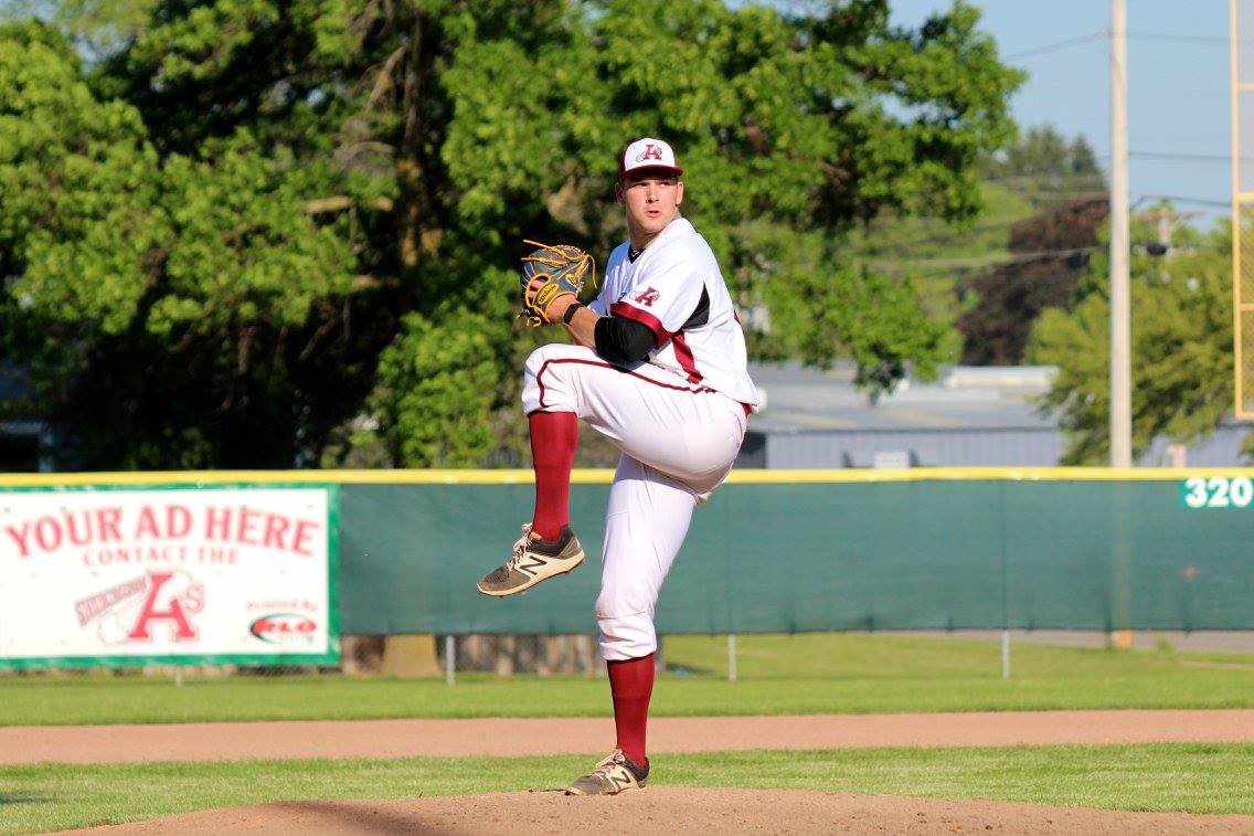 After 14 Months, Why I'm Finally Ready to Quit Playing Baseball | by Tanner  Reklaitis | Ascent Publication