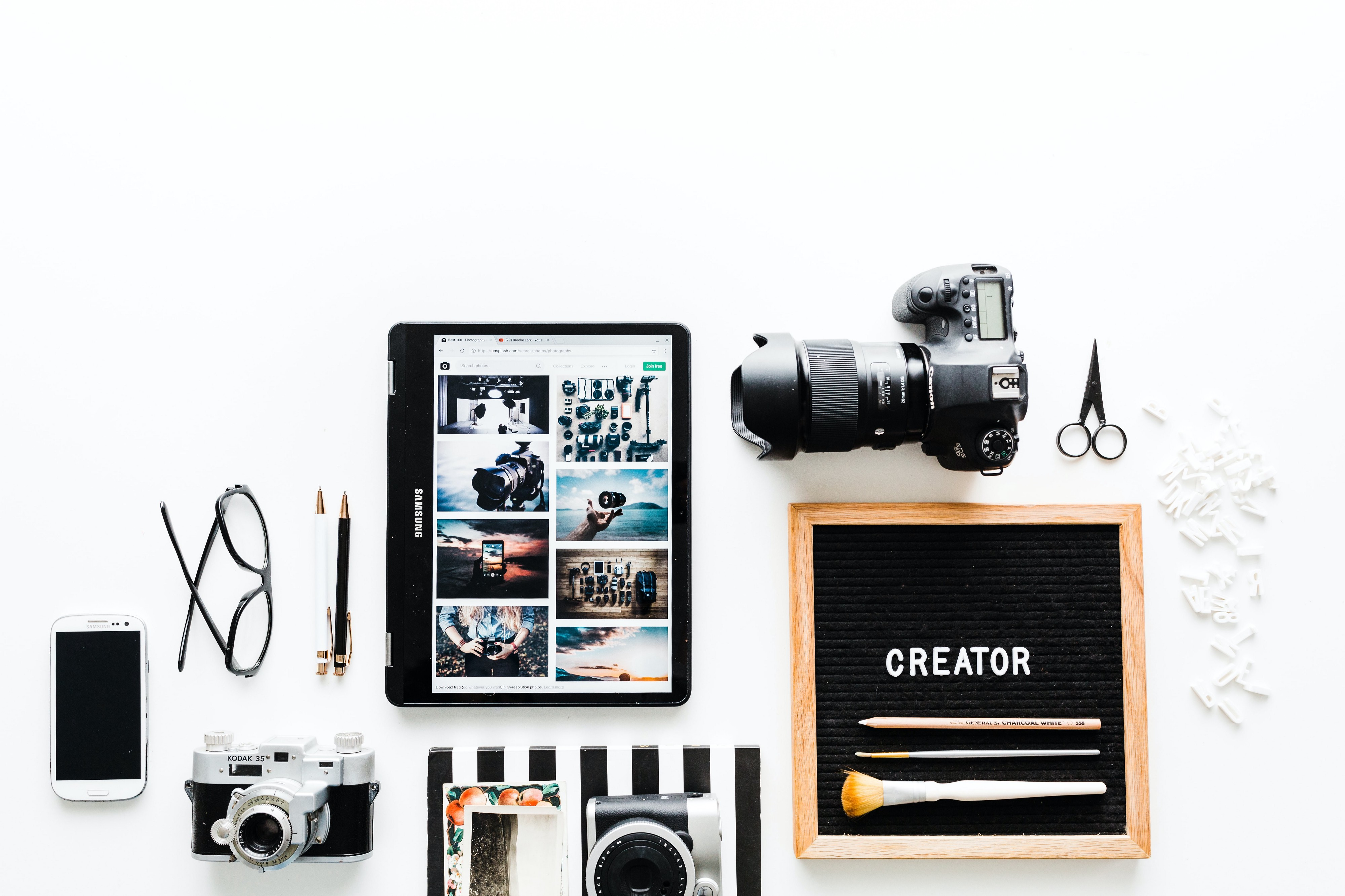 why video marketing