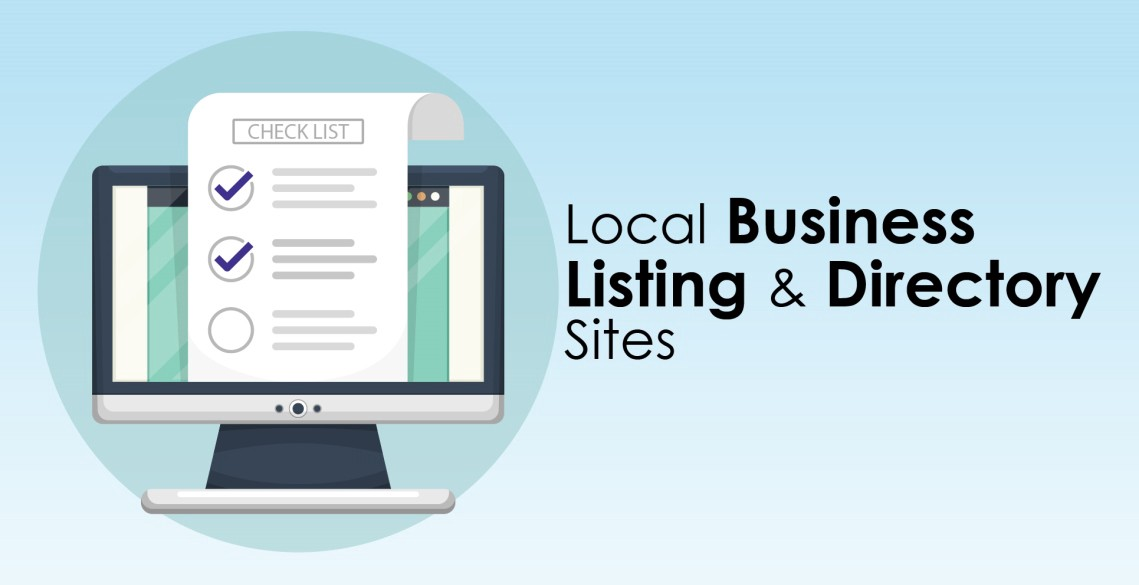 How to Improve Citation Listings in Your Local Business Directories?