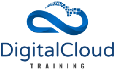 Digital Cloud Training