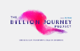 The Billion Journey Project
