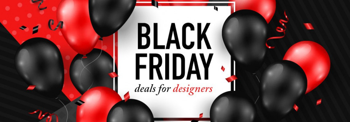 Why Is It Called Black Friday The Word Black Before A Day Of The By Qadardan Ltd Medium