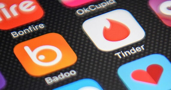 For ios bonfire tinder How to