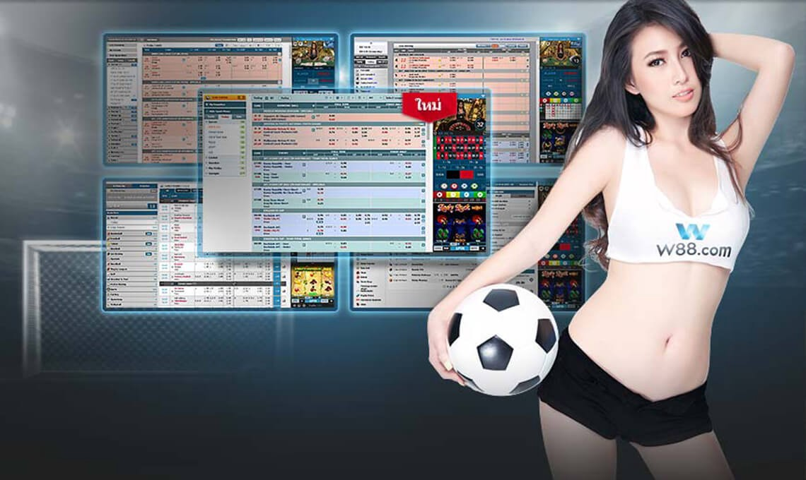 Reasons to check out the live betting and online casino site www w88 | by  Madeline Jauncey | Medium