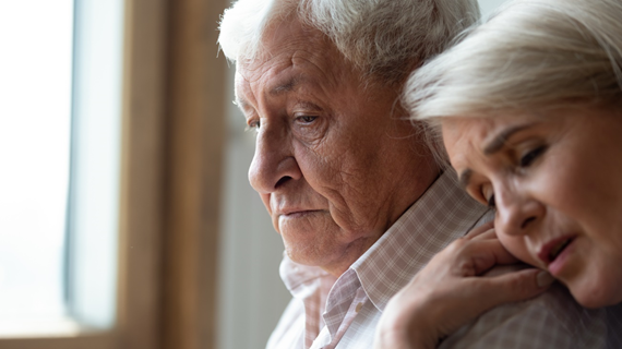 Comprehensive Guide to End-of-Life Care for Terminal Cancer Patients
