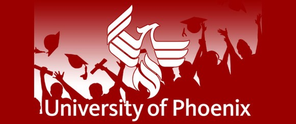 The University Of Phoenix Hosted Their First Ever Four Day Online Conference Entirely On Shindigs Interactive Platform To Increase Participation While
