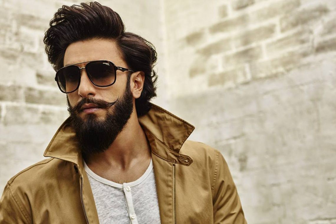 Best Trimmers For Men In India 2020 For Good Beard Styles By Initiatingtech Medium