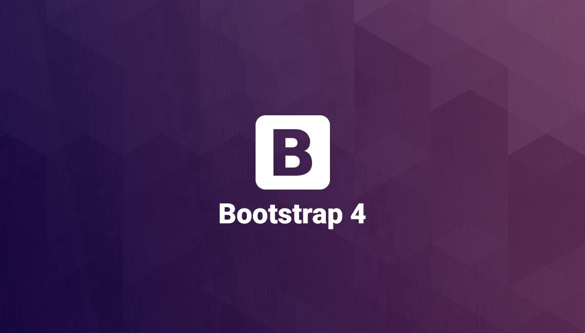 Initialize Bootstrap tabs using vanilla JavaScript - Njunge